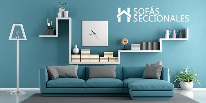 img destacados alto hogar sofas seccionales