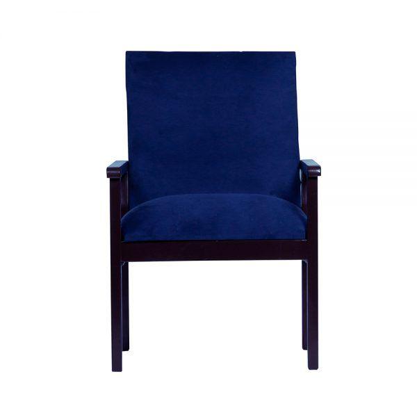 Living Agora Sofa 3 Cuerpos Sitiales Azul 5