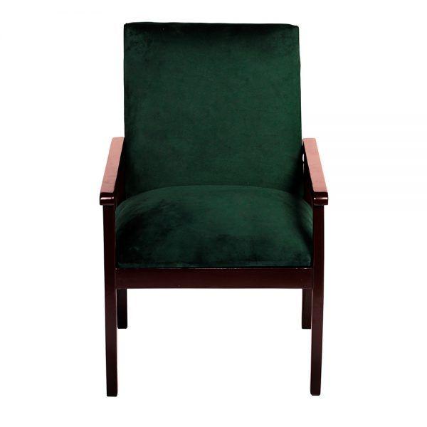 Living Agora Sofa 3 Cuerpos Sitiales Verde 7