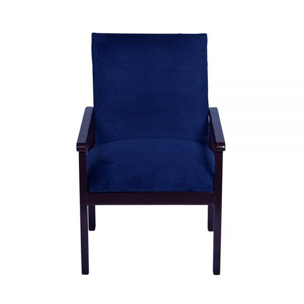Living Miconos Sofa 3 Cuerpos Sitiales Azul 6