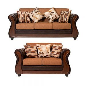 Living Richmond Sofa 3 Cuerpos Sofa 2 Cuerpos Cafe 1