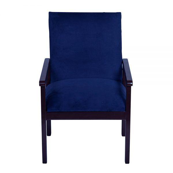 Living Zante Sofa 2 Cuerpos Sitiales Azul 6