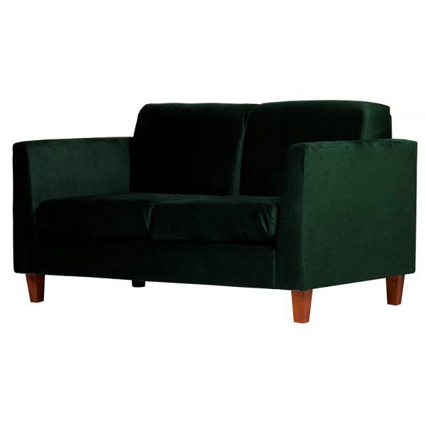 Living Zante Sofa 3 Cuerpos Sofa 2 Cuerpos Verde 7