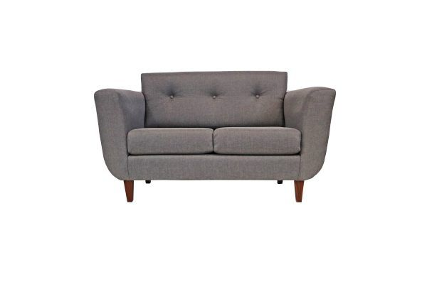 Sofa Agora 2 Cuerpos Gris 1 scaled