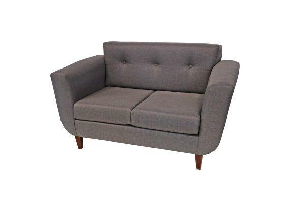 Sofa Agora 2 Cuerpos Gris 2 scaled