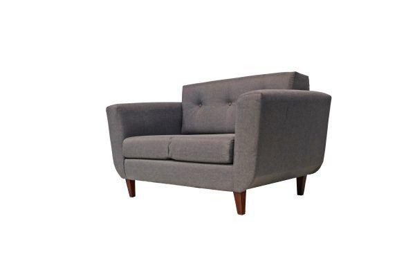 Sofa Agora 2 Cuerpos Gris 3 scaled