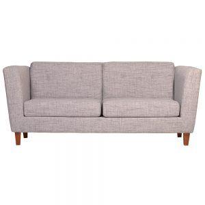 Sofa Miconos 3 Cuerpos Gris 1