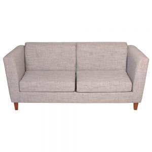 Sofa Miconos 3 Cuerpos Gris 2